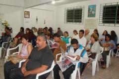 curso_arape-003