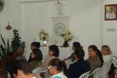 curso_arape-004