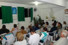 curso_arape-009