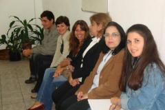 curso_arape-012