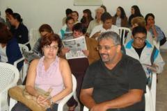 curso_arape-013
