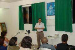 curso_arape-021