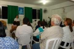 curso_arape-025