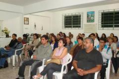 curso_arape-028