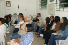 curso_arape-032