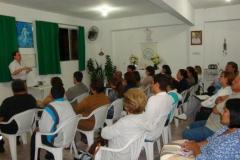 curso_arape-033