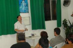 curso_arape-034