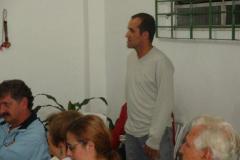 curso_arape-038