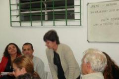 curso_arape-039