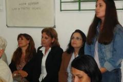 curso_arape-041