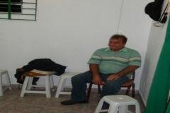 curso_arape-042