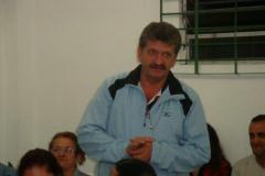 curso_arape-045