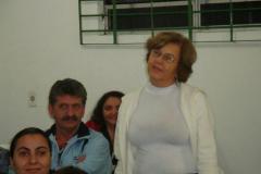 curso_arape-046