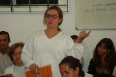 curso_arape-047