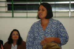 curso_arape-049