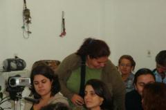 curso_arape-051