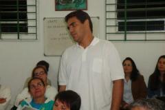 curso_arape-052