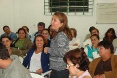 curso_arape-055