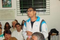 curso_arape-057