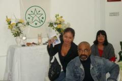 curso_arape-058