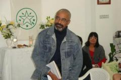 curso_arape-059