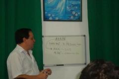curso_arape-062