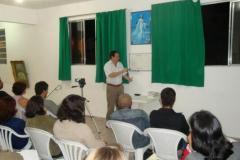 curso_arape-063
