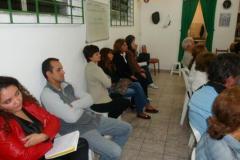 curso_arape-064