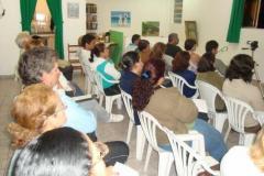 curso_arape-065