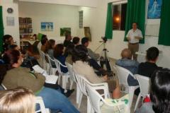 curso_arape-066