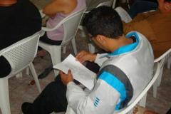 curso_arape-067