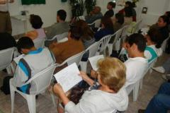 curso_arape-068