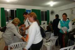 curso_arape-069